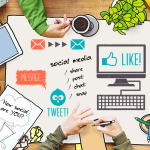 social-media-header-1100x500