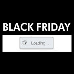 Black-Friday-South-Africa-Online-Stores-2017