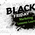 black-friday-lessons