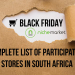 black-friday-nichemarket-south-africa-stores