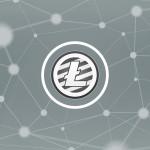 Litecoin-network2
