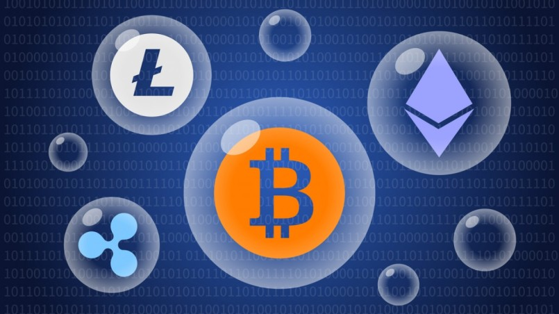 How to earn cryptocurrency 2
