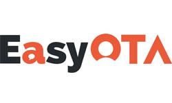 EasyOTA Logo