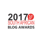 SA-blog-awards-2017
