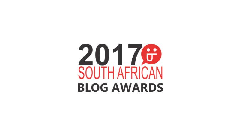 SA-blog-awards-2017