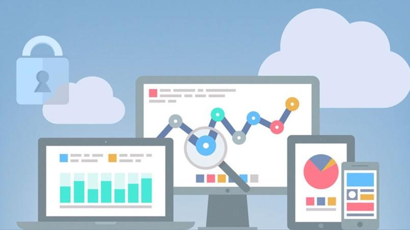 blog-tracking-user-behaviour