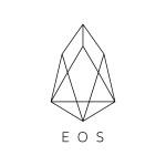 eos_logo_horizontal_bw