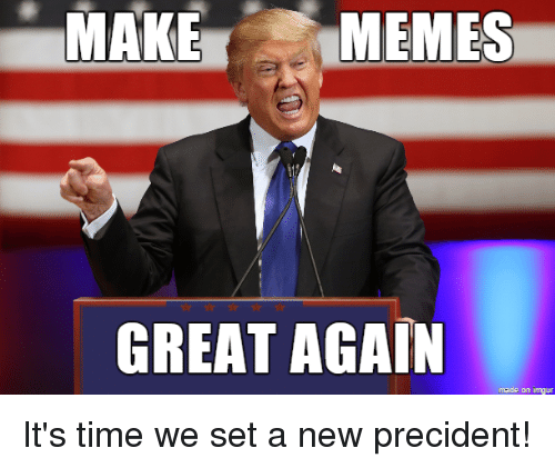 How To Make A Meme Caption 1
