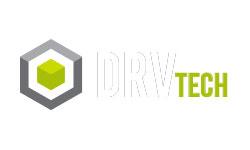 DVR technologies