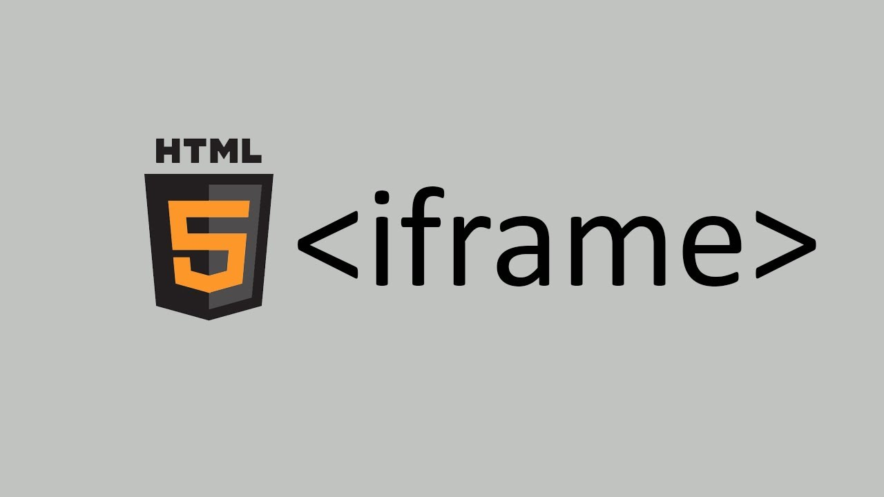 How To Track An iFrame Using GTM - nichemarket