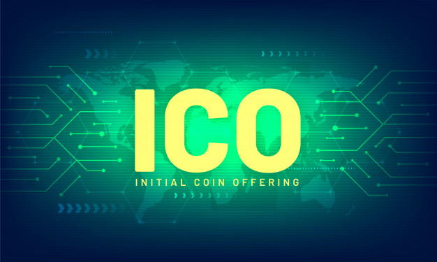ico-initial-coin-offering-futuristic-world-map-and-blockchain-peer-to-peer-network_1302-8478