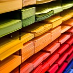 Does colour matter in marketing