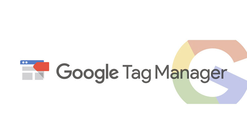 Google-Tag-Manager-