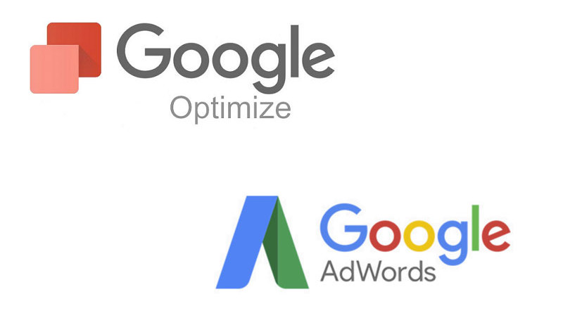 Optimize-and-Adwords