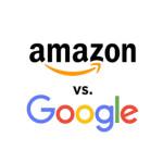 amazon-v-google