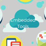embedded-tools-embedded-tools