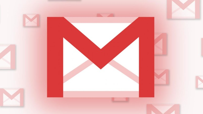 gmail confirmation cards
