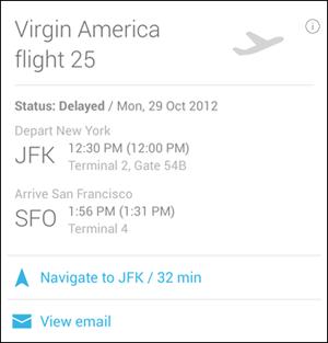 now_flightconfirmation