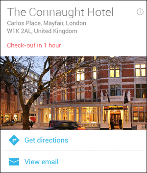 now_hotelreservation
