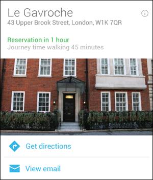now_restaurantreservation