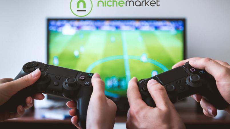 Gaming-Hash-Tags