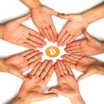 enture-Philanthropy-cryptocurrency