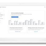 Google My Business Agency Dashboard