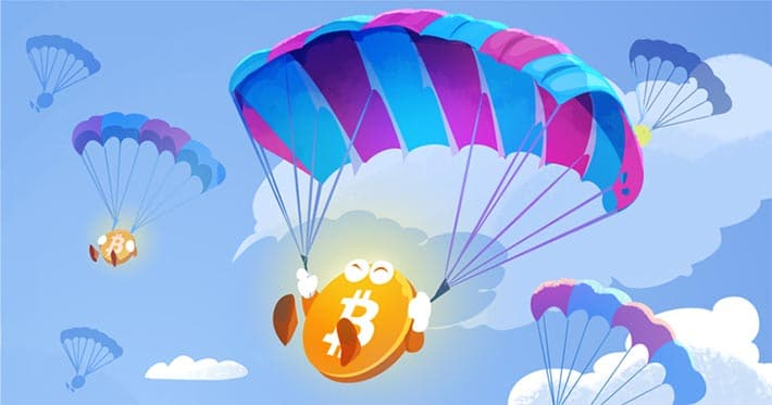 A-Beginners-Guide-to-crypto-airdrops