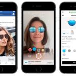 Facebook-AR-ads
