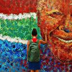 Madiba-day