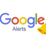 Marketing-Alerts