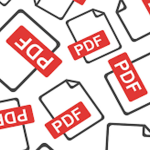 Tips-to-Make-an-Interactive-PDF-Form-with-Adobe-Acrobat