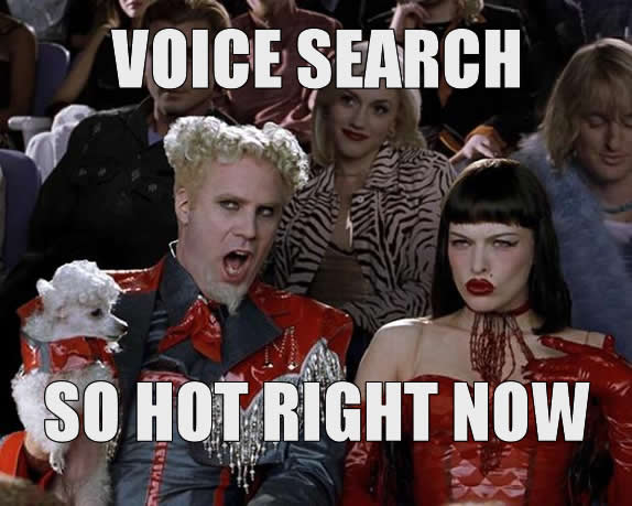 Voice-Search-So-Hot-Right-Now_574