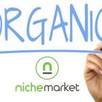 organic-nichemarket-growth