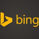 Bing launches JSON LD schema