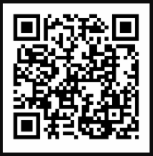 Bitcoin Cash Address