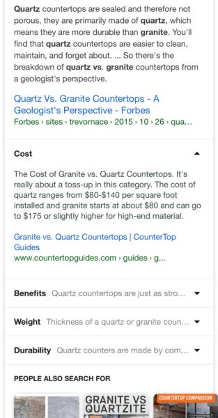 google-fs-aspects2-313x600