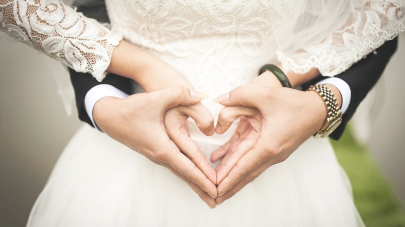 wedding-hashtags